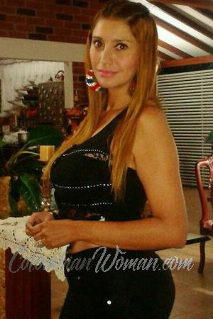 154088 - Pilar Age: 40 - Colombia