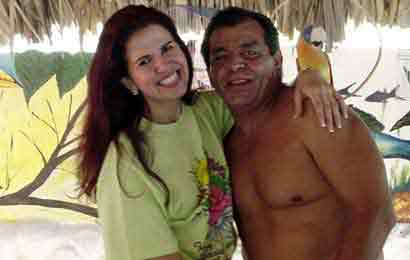 Find and date Colombian women during our romance tours